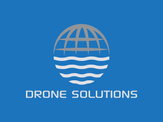 Done Solution Services
