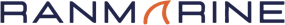 RanMarine Technology Logo